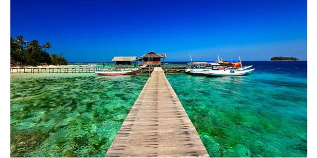 Wisata-Karimunjawa-Satu-Destinasi-Wisata-Bahari-Menawan-Di-Indonesia